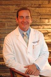 Dr Perry Portrait website 01.JPG