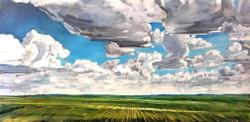 Summer Clouds by Holly Dyrland_edited.jp