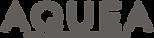 AQUEA_Logo.png