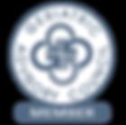 gac-member-logo.png