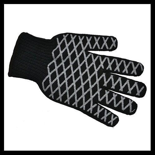 BBQ Heat Proof Glove