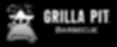 Grilla Pit logo 1 blk wide.png