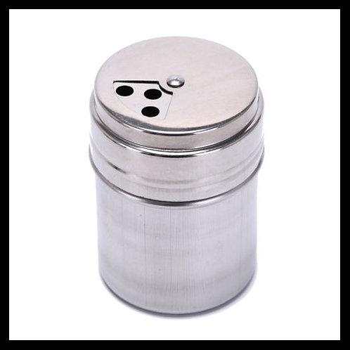 Rub / Spice Shaker