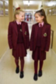 School Publications Photo new.JPG