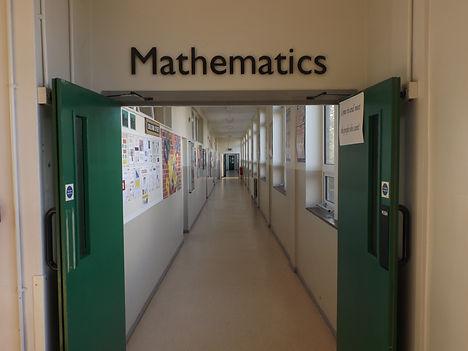 Mathematics.jfif