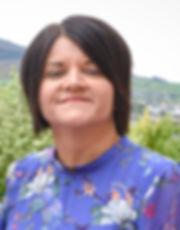 Principal Denise Crawley.jpg