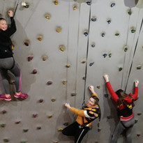 PE Climbing Wall.jpg