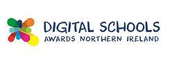 DSA Logo NI 2017.jpg