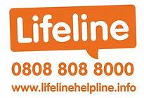 lifelinelogoweb_6.jpg