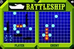 battleship_thumb.jpg