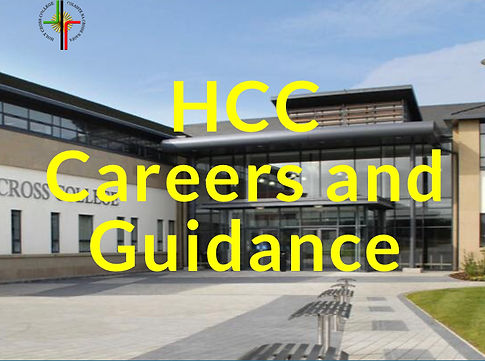 Careers  hub picture.jpeg