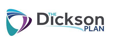 dicksonplan.png
