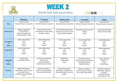 lunch menu week 2.jpg