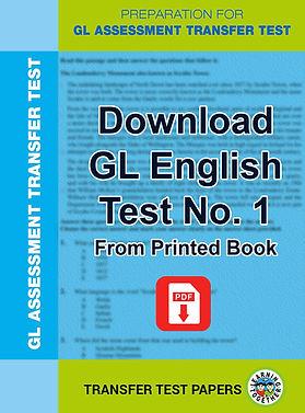 Download GL English test 1.jpg