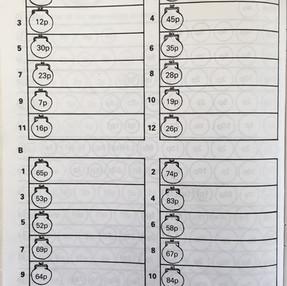 numeracy 1.JPG