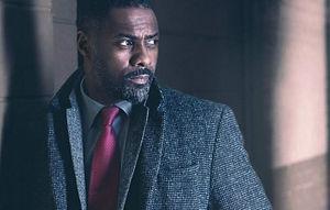 GCSE Media - TV Crime Drama Luther.jpg