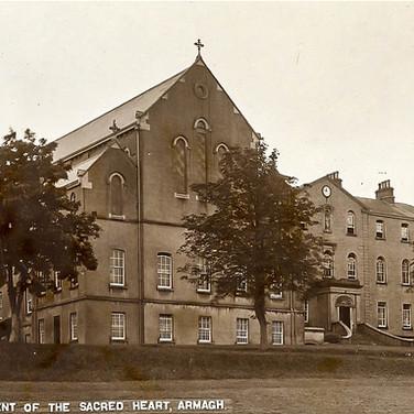 Convent Armagh.jpg
