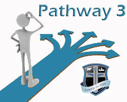 Pathway_3.jpg