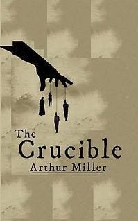 GCE Lit - The Crucible.jpg