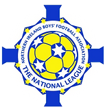 National League Logo_edited.png