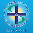 cb.omagh__0.png