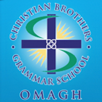 Christian Brothers' Grammar School