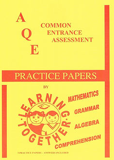 AQE cover6.jpg