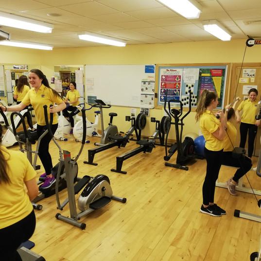 PE Gym.jpg