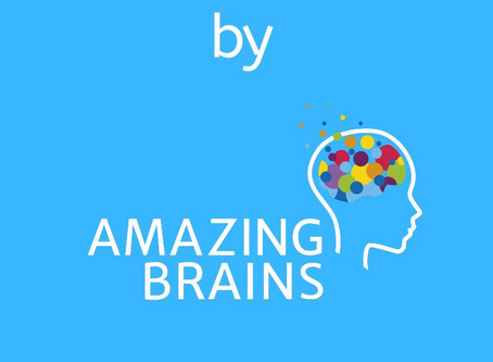 Study Tips by Amazing Brains
