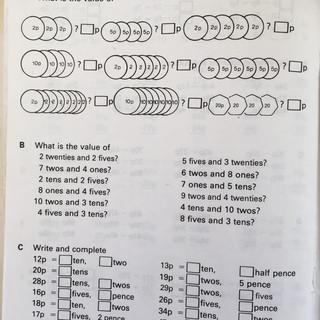 numeracy 3.JPG