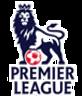 Premierleague90_edited.png