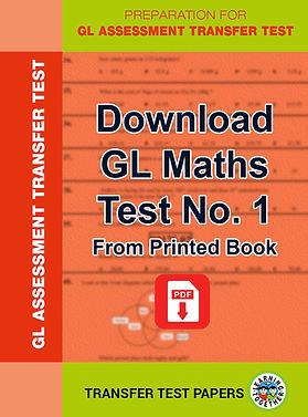 Download GL Maths test 1.jpg