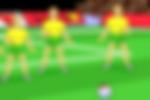 soccer_thumb.png