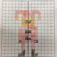 pixel5.jpg