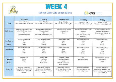 lunch menu week 4.jpg