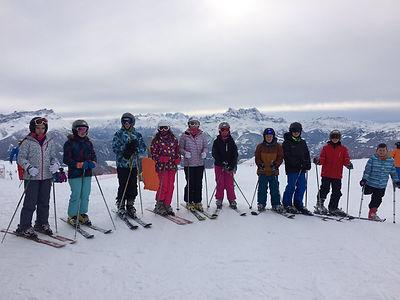 Ski Trip Switzerland (1).jpg