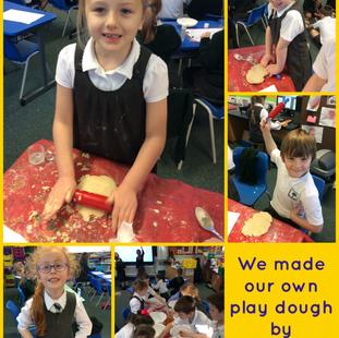 Making playdough!.PNG