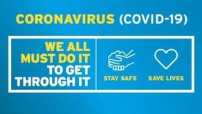 Education Restart - New School Day / Coronavirus (COVID-19): Guidance for schools and...