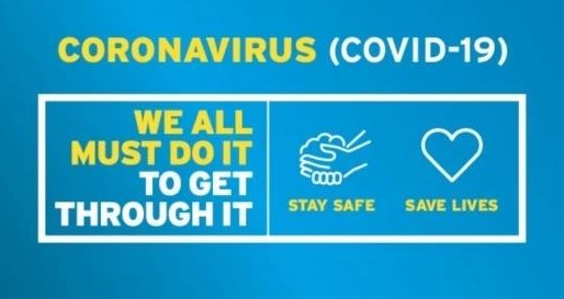 Education Restart - New School Day / Coronavirus (COVID-19): Guidance for schools and...