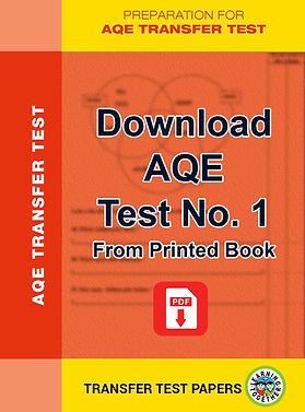 Download AQE test 1.jpg