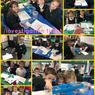 Maths investigations.JPG