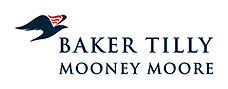 bakertilly_logo.png
