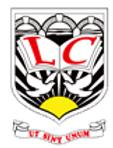 Lagan College