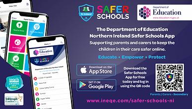 Ineqe DE safer schools app.png