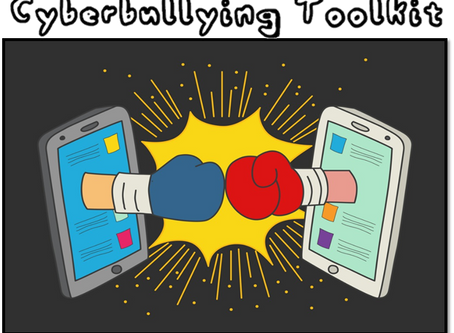 Cyberbullying Toolkit