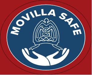 Movilla Safe Code
