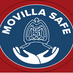 Movilla Safe Code
