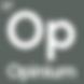 Opinium logo.png