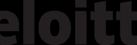 Deloitte NI BrightStart Scheme