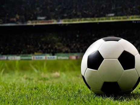 Under 16 Soccer